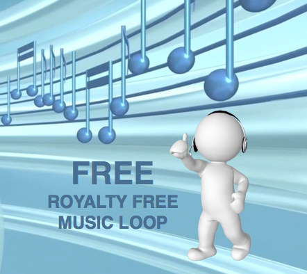 Grab a FREE Royalty Free Music Loop for Your Film Score | The Back