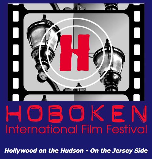 Top 10 Biggest Film Festivals: Hoboken International Film Festival